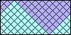 Normal pattern #54502 variation #93209