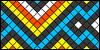 Normal pattern #37141 variation #93210