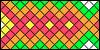 Normal pattern #54556 variation #93213