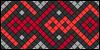 Normal pattern #54615 variation #93219