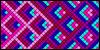 Normal pattern #24520 variation #93243