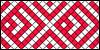 Normal pattern #54631 variation #93289