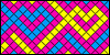 Normal pattern #38281 variation #93292