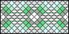 Normal pattern #52643 variation #93293