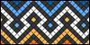Normal pattern #31585 variation #93307