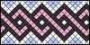 Normal pattern #26 variation #93321