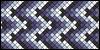Normal pattern #54500 variation #93325