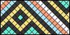 Normal pattern #39346 variation #93326