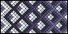 Normal pattern #54416 variation #93328