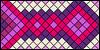 Normal pattern #11729 variation #93330