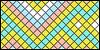 Normal pattern #37141 variation #93334