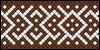 Normal pattern #53419 variation #93347