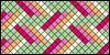 Normal pattern #31210 variation #93350