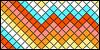 Normal pattern #48544 variation #93352