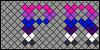 Normal pattern #53888 variation #93355
