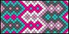 Normal pattern #10388 variation #93358