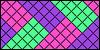 Normal pattern #117 variation #93364
