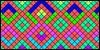 Normal pattern #54652 variation #93369