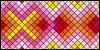 Normal pattern #26211 variation #93373