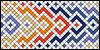 Normal pattern #22524 variation #93374