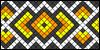 Normal pattern #11003 variation #93382