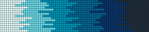 Alpha pattern #34434 variation #93383