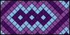 Normal pattern #24135 variation #93399