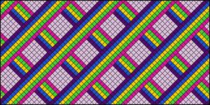 Normal pattern #54674 variation #93404