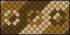 Normal pattern #15570 variation #93405
