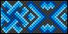 Normal pattern #54557 variation #93407