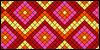 Normal pattern #54296 variation #93419