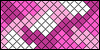 Normal pattern #54666 variation #93420