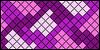 Normal pattern #54666 variation #93451