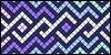 Normal pattern #10220 variation #93452