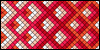 Normal pattern #54416 variation #93474