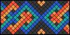 Normal pattern #39689 variation #93477