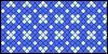 Normal pattern #43509 variation #93483