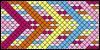 Normal pattern #54078 variation #93508