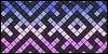 Normal pattern #54717 variation #93510