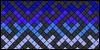 Normal pattern #54717 variation #93523