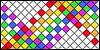 Normal pattern #81 variation #93524