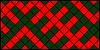 Normal pattern #6973 variation #93539