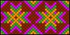 Normal pattern #32405 variation #93546