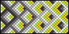 Normal pattern #24520 variation #93548