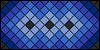 Normal pattern #25157 variation #93551