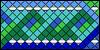 Normal pattern #54668 variation #93555