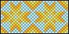Normal pattern #32405 variation #93557