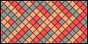 Normal pattern #53905 variation #93559