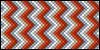 Normal pattern #54475 variation #93568