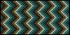 Normal pattern #54475 variation #93572